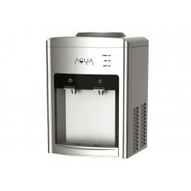Acustar Despachador de Agua con Compresor - Envío Gratuito