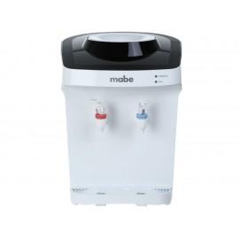 Despachador de Agua Mabe EM02PB blanco - Envío Gratuito