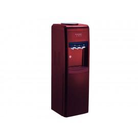 HMK Despachador de Agua con Gabinete - Envío Gratuito