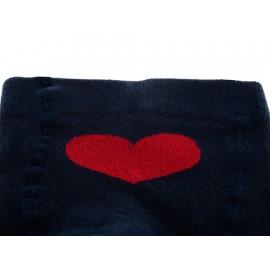 Malla con diseño gráfico Tuc Tuc de algodón para niña - Envío Gratuito