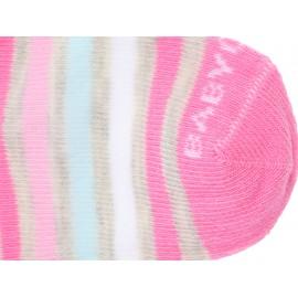 Calcetines Quality & Love de algodón para niña - Envío Gratuito