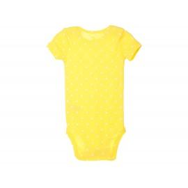 Pañaleros Carter's de algodón para niña - Envío Gratuito