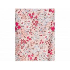 Pañalero con diseño gráfico Gap de algodón para niña - Envío Gratuito